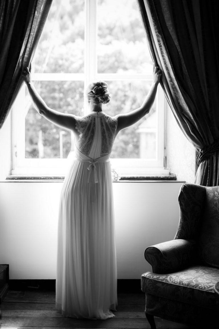 Hochzeitsfotos_Paarshooting_076