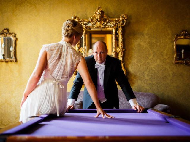 Hochzeitsfotos_Paarshooting_078