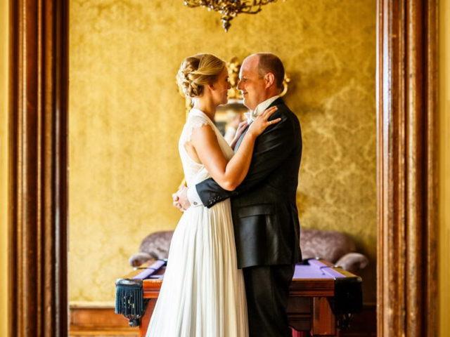 Hochzeitsfotos_Paarshooting_079