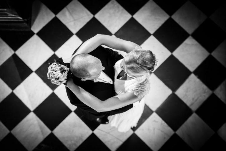 Hochzeitsfotos_Paarshooting_080