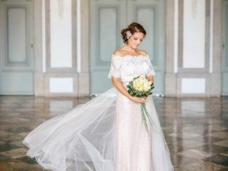 Hochzeitsfotos_Paarshooting_081