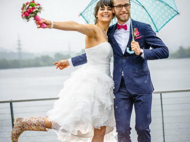 Hochzeitsfotos_Paarshooting_082