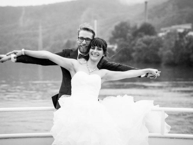 Hochzeitsfotos_Paarshooting_083