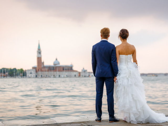 Hochzeitsfotos_Paarshooting_085