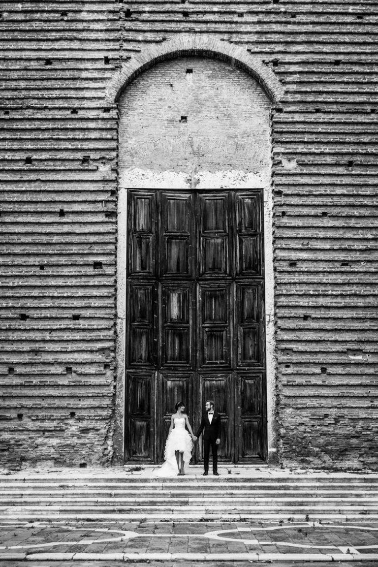 Hochzeitsfotos_Paarshooting_086