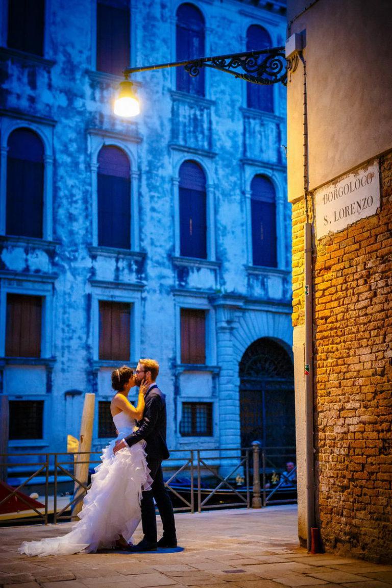 Hochzeitsfotos_Paarshooting_087