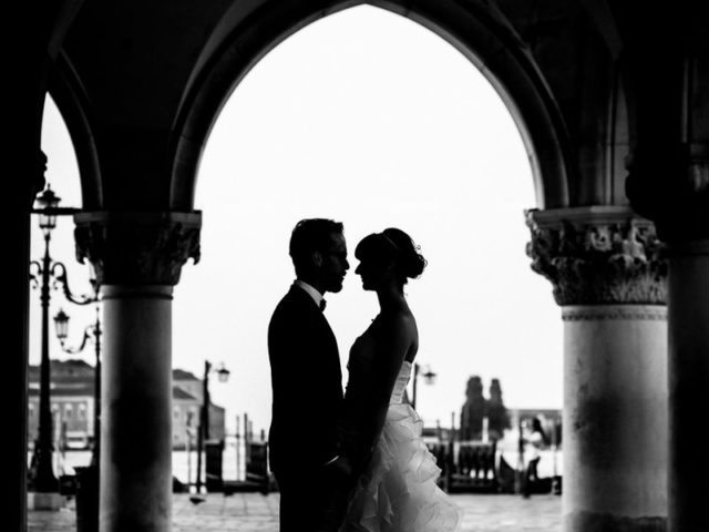Hochzeitsfotos_Paarshooting_088