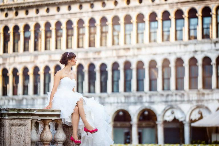Hochzeitsfotos_Paarshooting_089