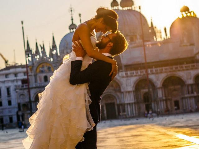 Hochzeitsfotos_Paarshooting_090