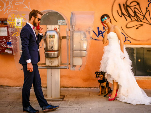 Hochzeitsfotos_Paarshooting_092