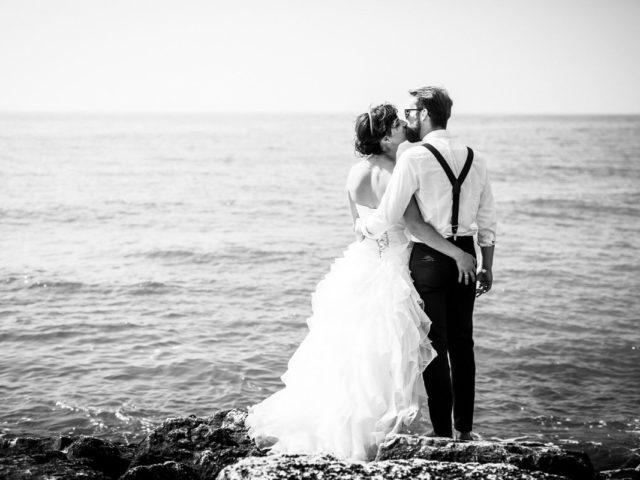 Hochzeitsfotos_Paarshooting_095