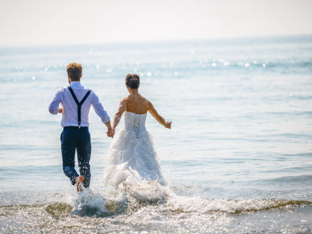 Hochzeitsfotos_Paarshooting_097