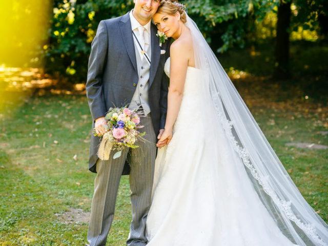 Hochzeitsfotos_Paarshooting_100