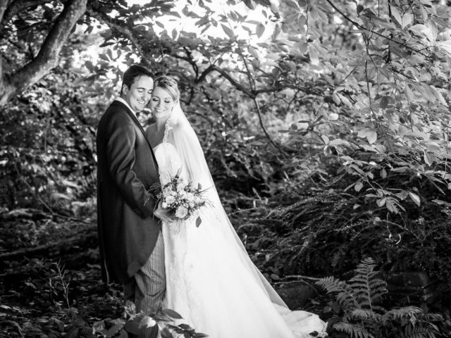 Hochzeitsfotos_Paarshooting_102
