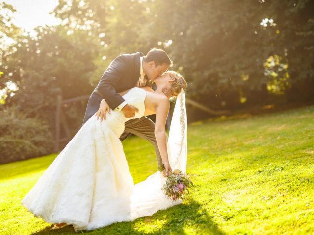 Hochzeitsfotos_Paarshooting_104