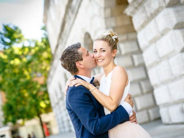Hochzeitsfotos_Paarshooting_105