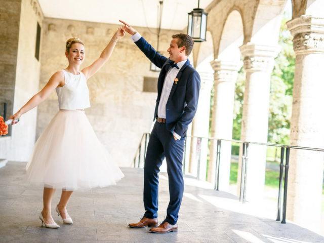 Hochzeitsfotos_Paarshooting_106