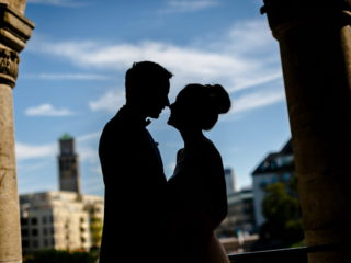Hochzeitsfotos_Paarshooting_107