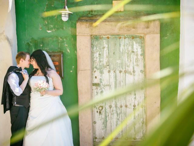 Hochzeitsfotos_Paarshooting_109