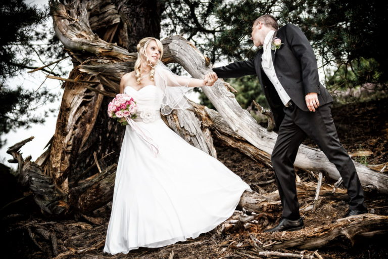 Hochzeitsfotos_Paarshooting_112