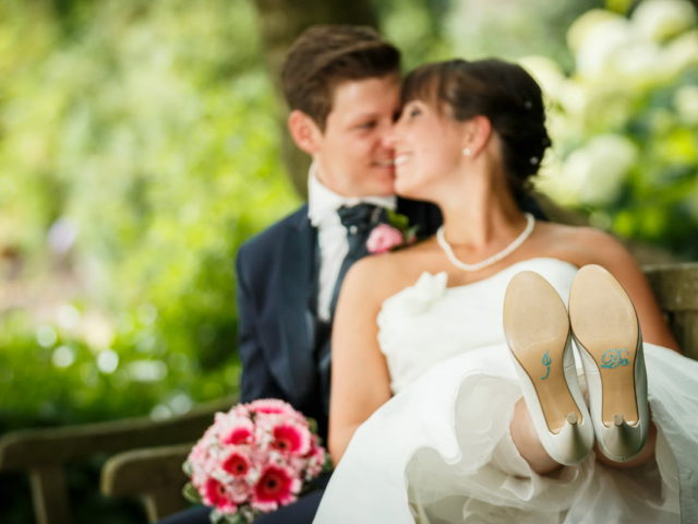 Hochzeitsfotos_Paarshooting_113