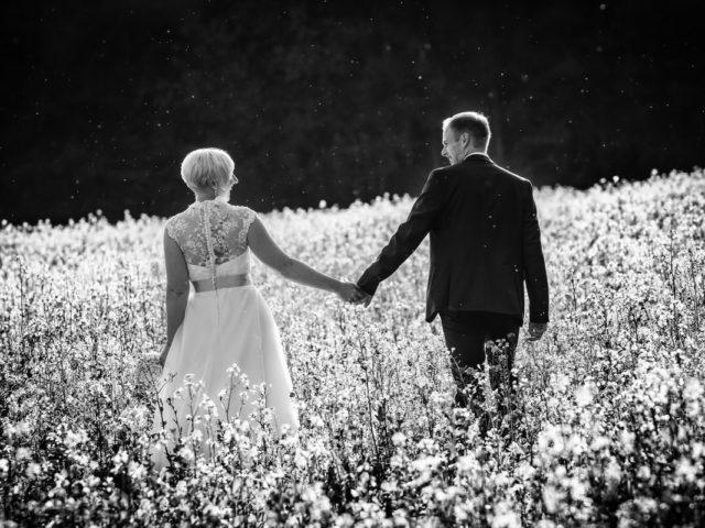 Hochzeitsfotos_Paarshooting_114