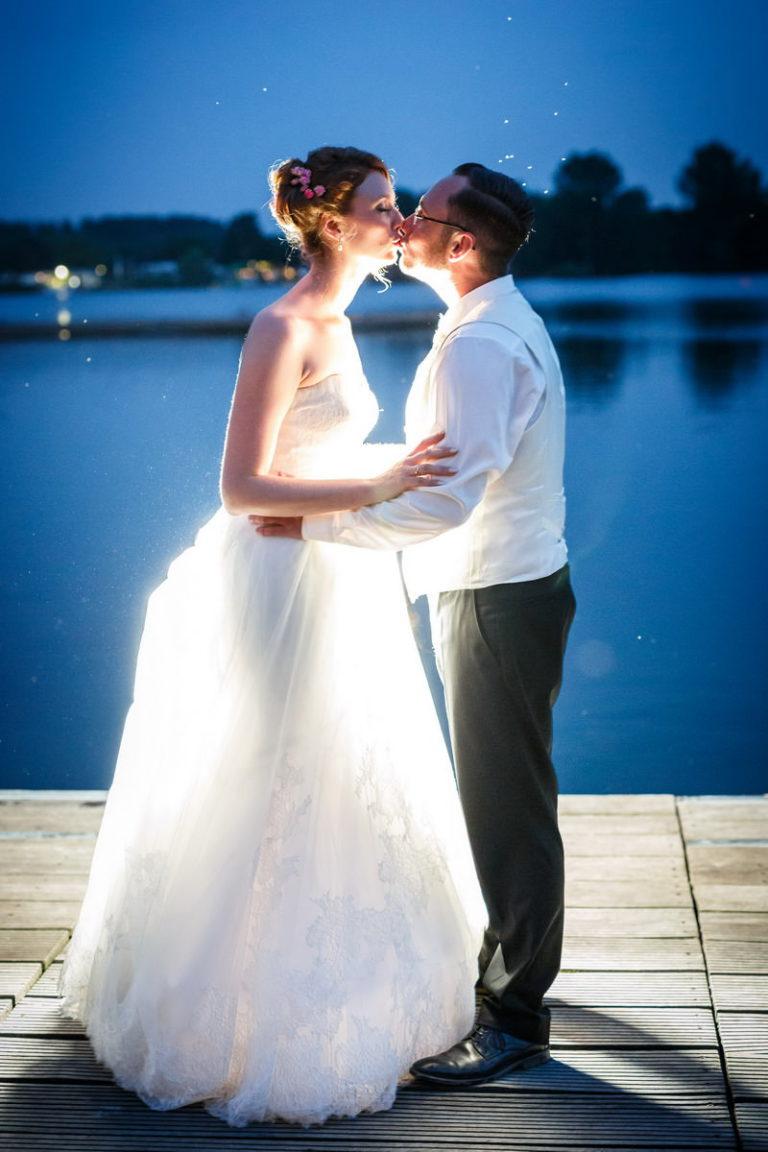 Hochzeitsfotos_Paarshooting_116