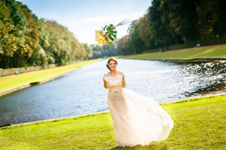 Hochzeitsfotos_Paarshooting_117