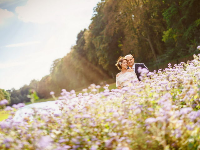Hochzeitsfotos_Paarshooting_118