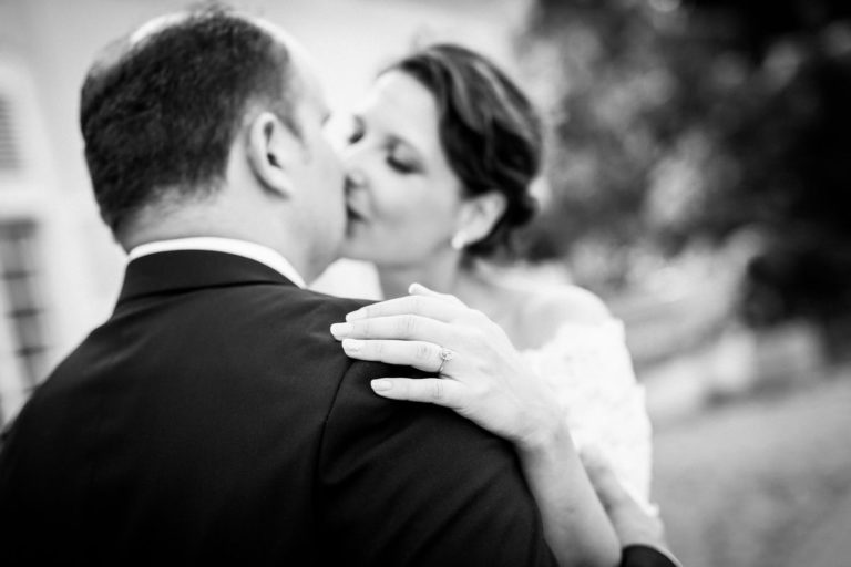 Hochzeitsfotos_Paarshooting_119