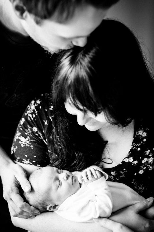babybauch shooting schwangerschaftsfotos baby belly schwangerschaftsfotograf 05 533x800 - Baby & Belly