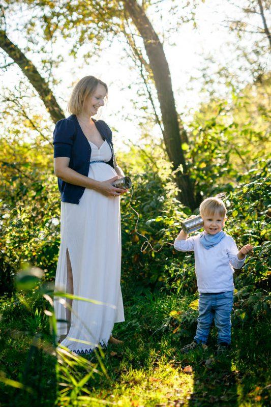 babybauch shooting schwangerschaftsfotos baby belly schwangerschaftsfotograf 10 533x800 - Baby & Belly