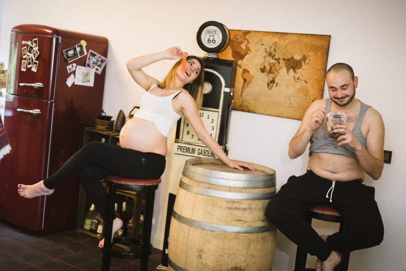 babybauch shooting schwangerschaftsfotos baby belly schwangerschaftsfotograf 15 800x533 - Baby & Belly