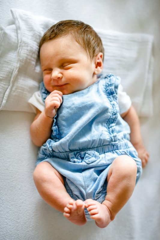 babyshooting babyfotos babyfotograf newborn neugeborenenfotografie 01 533x800 - Baby & Belly