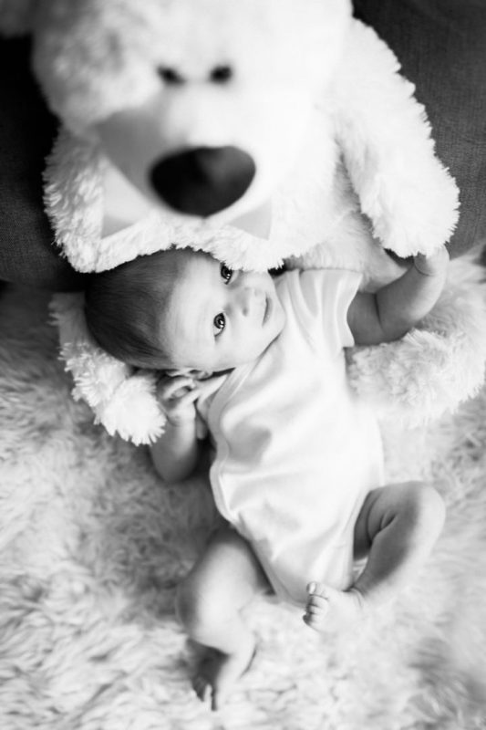 babyshooting babyfotos babyfotograf newborn neugeborenenfotografie 13 533x800 - Baby & Belly