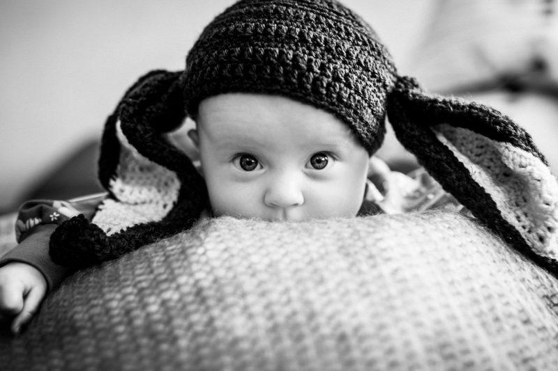 babyshooting babyfotos babyfotograf newborn neugeborenenfotografie 21 800x533 - Baby & Belly