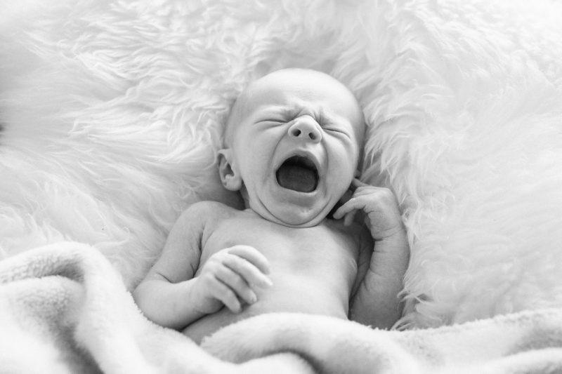 babyshooting babyfotos babyfotograf newborn neugeborenenfotografie 22 800x533 - Baby & Belly