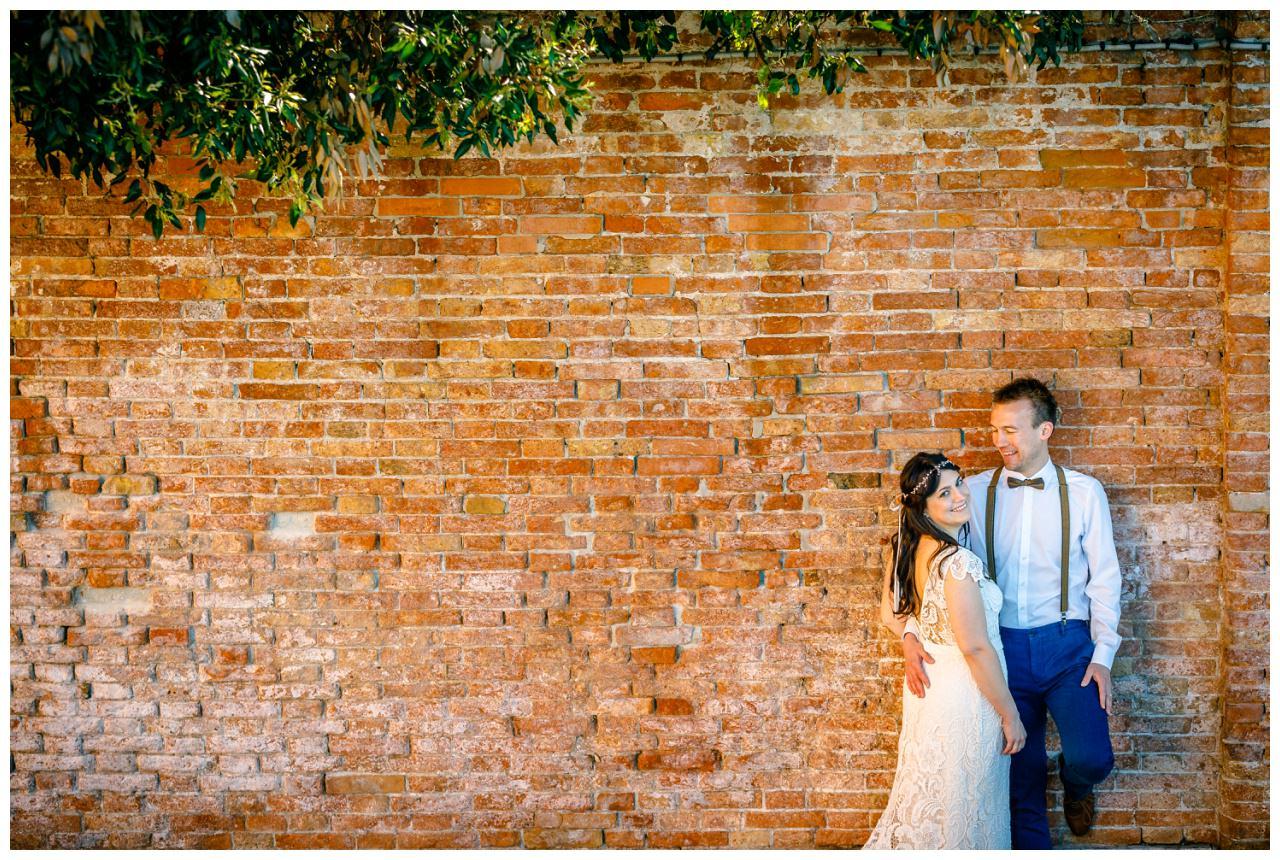 fotograf venedig after eedding shooting venedig hochzeitsfotograf italien 02 - After Wedding Shooting in Venedig