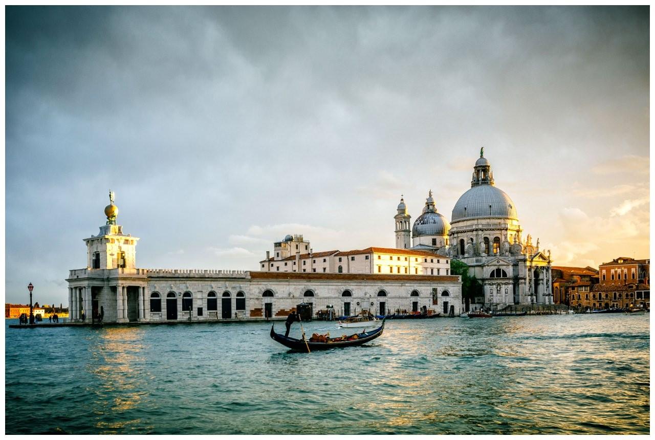 fotograf venedig after eedding shooting venedig hochzeitsfotograf italien 03 - After Wedding Shooting in Venedig