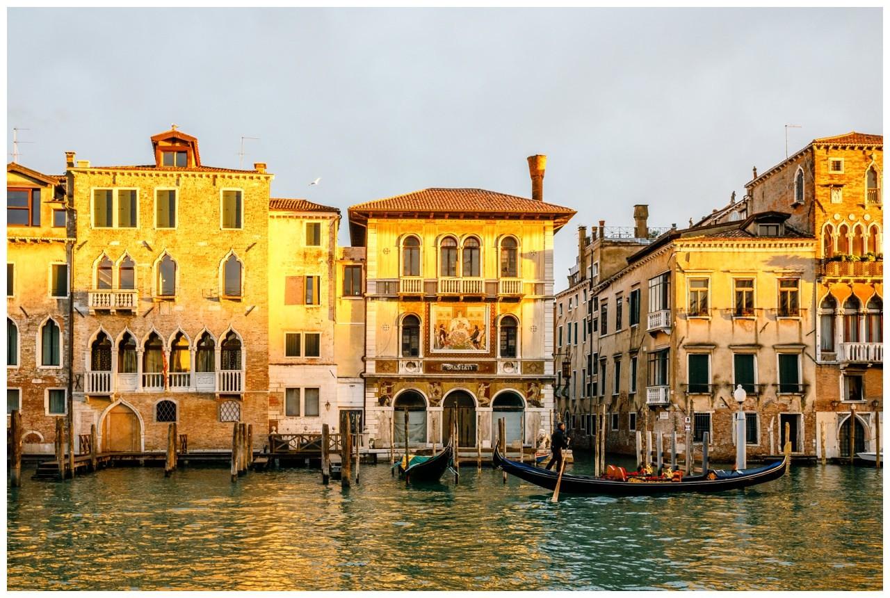 fotograf venedig after eedding shooting venedig hochzeitsfotograf italien 05 - After Wedding Shooting in Venedig
