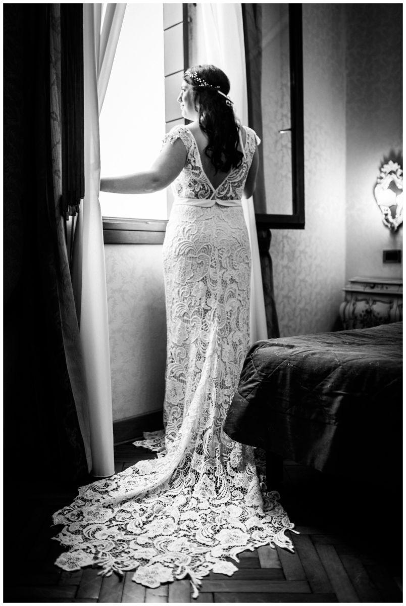 fotograf venedig after eedding shooting venedig hochzeitsfotograf italien 07 - After Wedding Shooting in Venedig