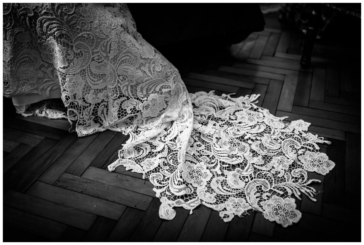fotograf venedig after eedding shooting venedig hochzeitsfotograf italien 08 - After Wedding Shooting in Venedig