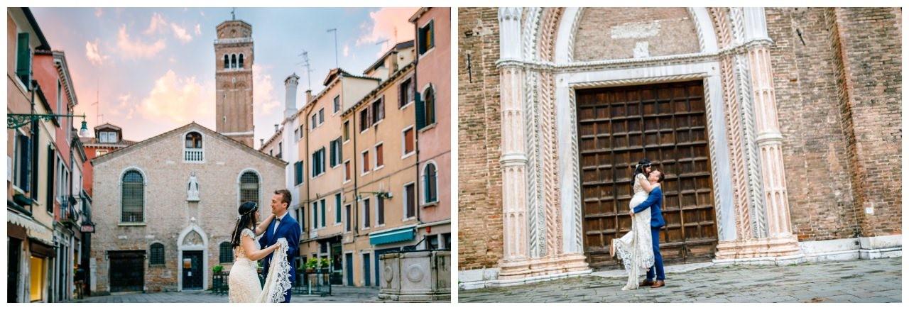 fotograf venedig after eedding shooting venedig hochzeitsfotograf italien 09 - After Wedding Shooting in Venedig