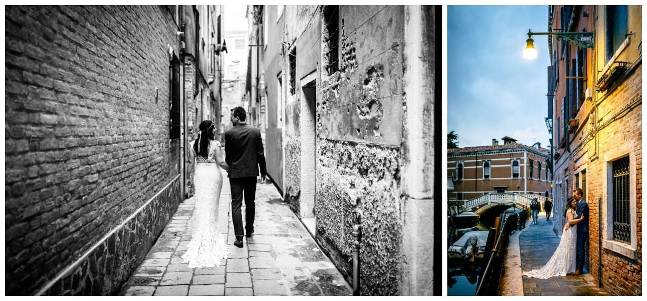 fotograf venedig after eedding shooting venedig hochzeitsfotograf italien 10 - After Wedding Shooting in Venedig