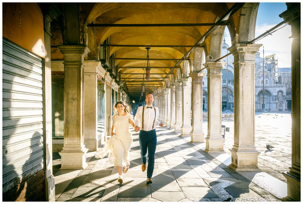 fotograf venedig after eedding shooting venedig hochzeitsfotograf italien 19 - After Wedding Shooting in Venedig