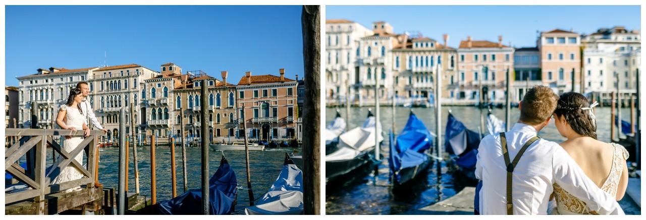fotograf venedig after eedding shooting venedig hochzeitsfotograf italien 25 - After Wedding Shooting in Venedig
