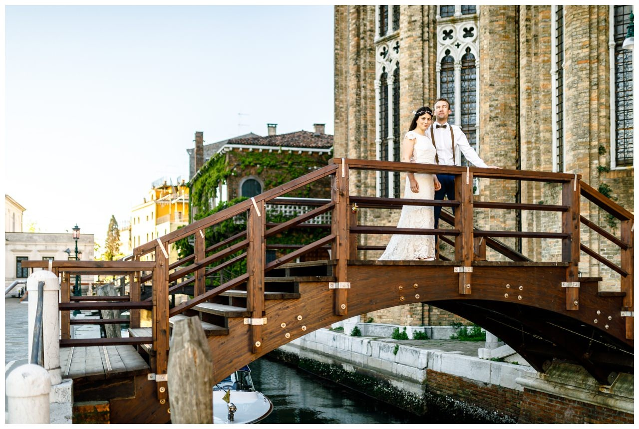 fotograf venedig after eedding shooting venedig hochzeitsfotograf italien 26 - After Wedding Shooting in Venedig