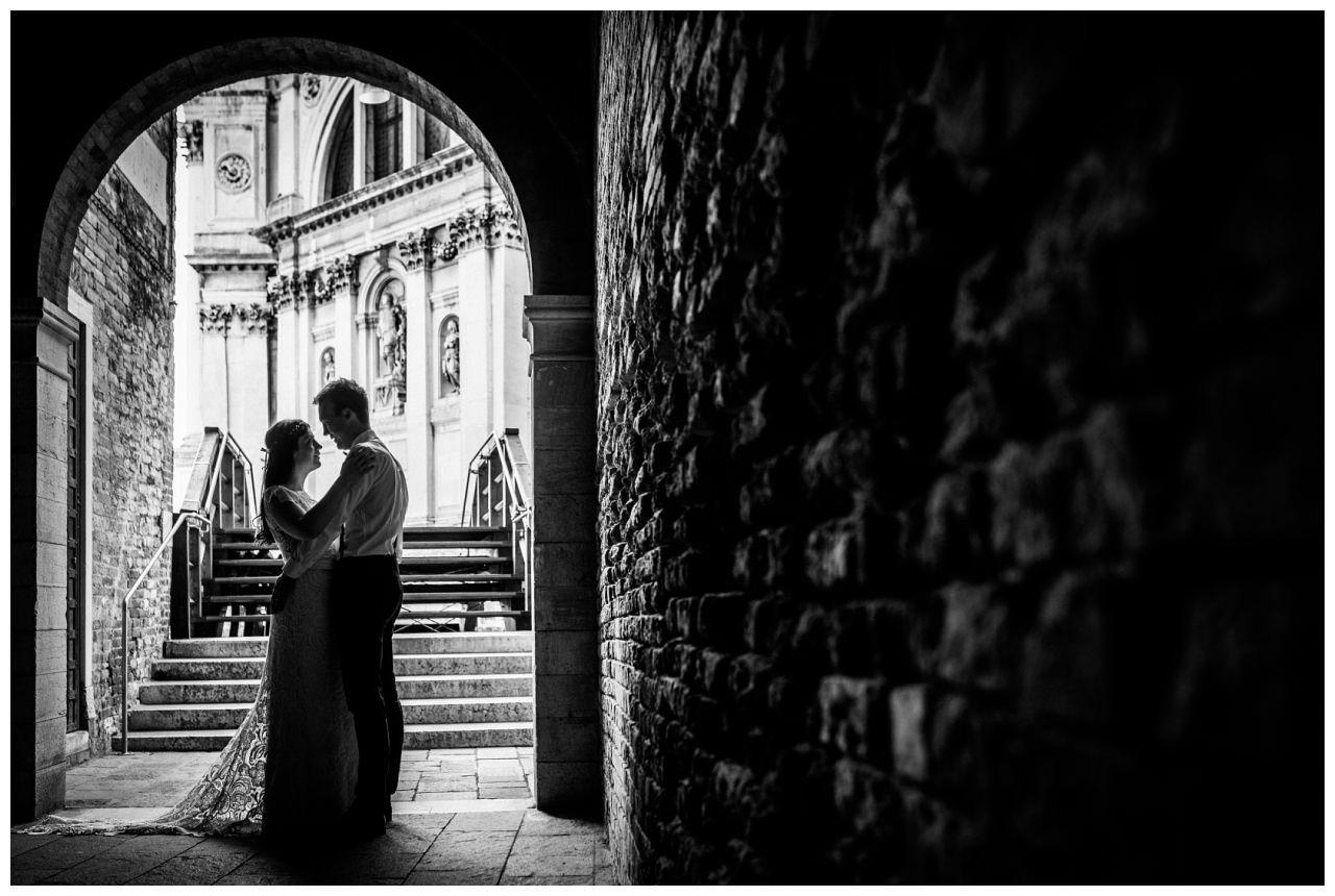 fotograf venedig after eedding shooting venedig hochzeitsfotograf italien 28 - After Wedding Shooting in Venedig