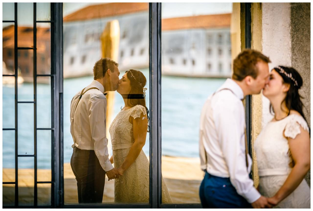 fotograf venedig after eedding shooting venedig hochzeitsfotograf italien 31 - After Wedding Shooting in Venedig