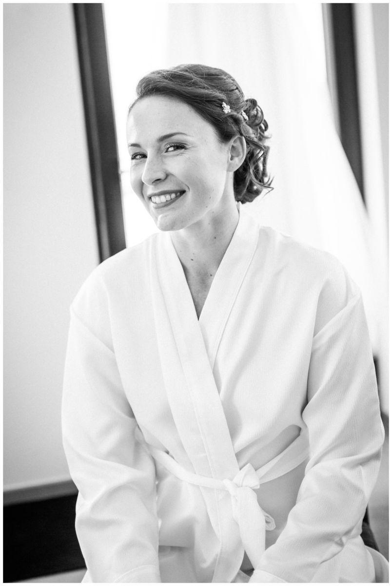 Brautportrait Hochzeitsfotograf Solingen Getting Ready